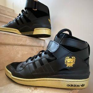 Adidas Originals AR 3.0 MCMLXVI GIOIA High Top